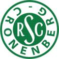 Escudo-cronenberg