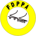 fdppa
