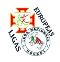 ligas_europeas