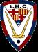 Igualada_HC