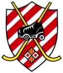 logo_vic