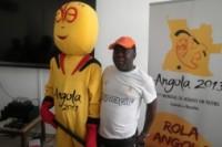 mascota_mundial_angola