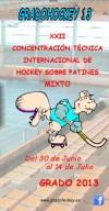 gradohockey13