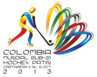 mundial junior colombia