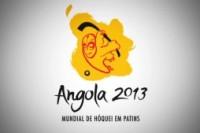 mundial angola