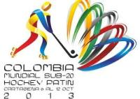 mundial sub20