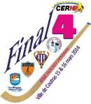 cartel final a 4 femenina