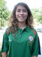 Marlene-Sousa-nos-treinos-da-Seleccao-Nacional-Senior-Feminino-300x400