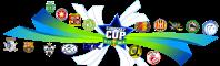 U17 TEAMS EUROCKEY CUP