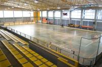 Foto 1_Polideportivo, interior_1280x857a300(1)