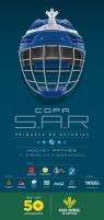 cartel_SAR_15