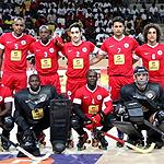 Angola150