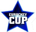 eurockey cup
