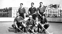 Equip_hoquei_1948-1949._Arxiu_FC_Barcelona.v1432923524
