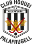 club-hoquei-palafrugell-logo