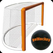 golhockey