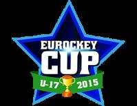 eurockey_u17_2015