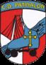 escudo-patinalon-pequeño