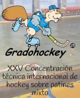 gradohockey 2016