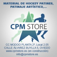 CPM Store