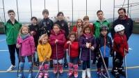 webhockey--575x322