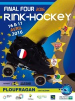 affiche_coupe_france_rink_2016