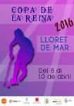 cartel copa reina 2016