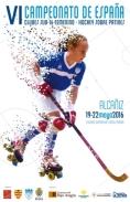 160519a22hockeyalcanizs16fem
