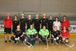 Selección alemana del Europeo 2015