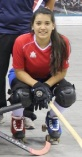 Foto: hockeypepey.cl
