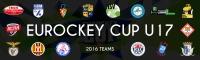 equips-u17-2016