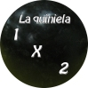 la-quiniela