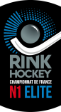 logo-rink-hockey-champ-france-quadri-fdnoir
