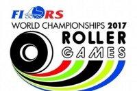 roller-games2