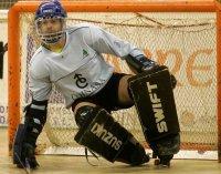 17 enero 2010 / 23 enero 2010 / 18 febrero 2010 / 16 noviembre 2010 Hockey patines Copa Cers Coinasa Liceo-HC Braga: 7-2