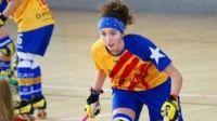 hoquei_patins_anna_carranza_vilasana_catalunya_font_phcsc