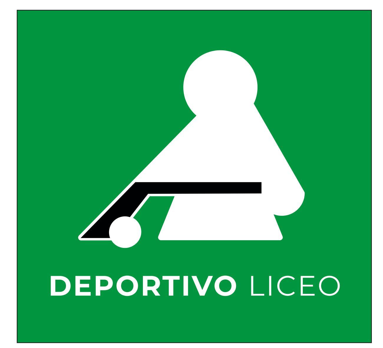 deportivo_liceo