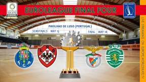 euroleague-2021-f4